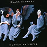 Heaven and Hell -