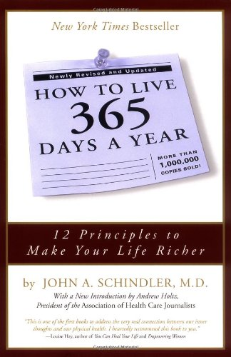 how-to-live-365-days-a-year