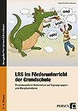 ISBN 3834436909