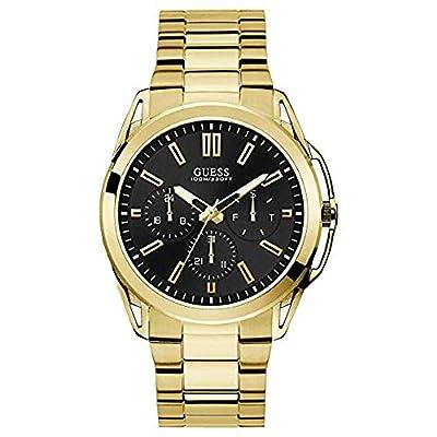 Guess W1176G3 Reloj de Hombres