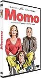 Momo [DVD + Copie digitale]