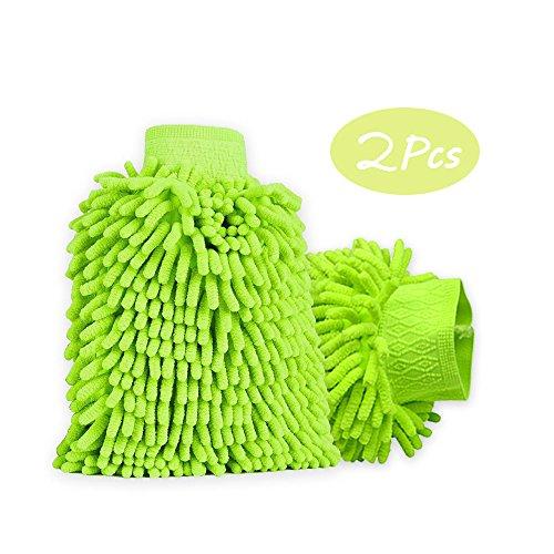 gant-de-lavage-auto-egoerar-2-pieces-impermeable-non-rayures-voiture-gant-de-lavage-en-microfibres-g