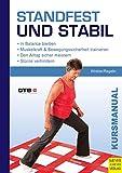 ISBN 3898997081