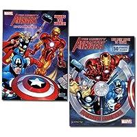 Suchergebnis Auf Amazonde Für Avengers Nicht Verfügbare Artikel