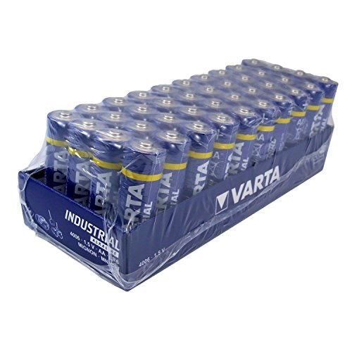 varta-batteries-4006-aa-mignon-lr6-40-pcs