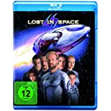 BD * Lost in Space