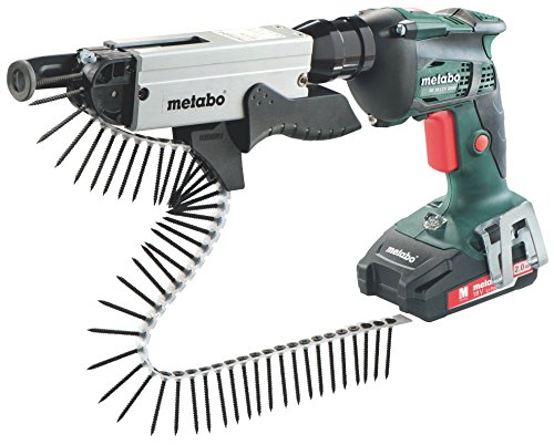 Metabo 2660-2 Quick