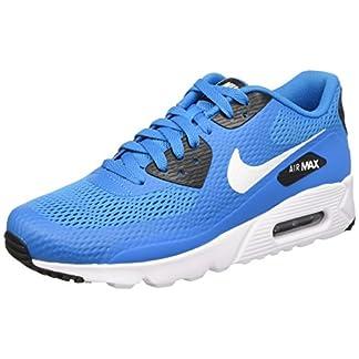 Nike Air Max 90 Ultra Essential, Men's Low Top Sneakers