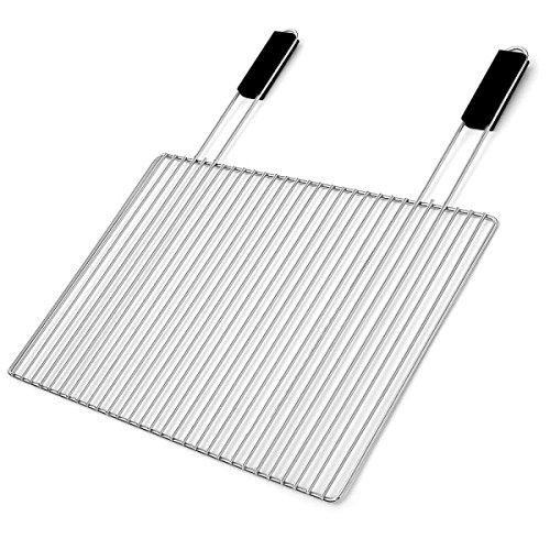 sunday-grill-griglia-cromata-confort-per-barbecue-in-muratura-con-manici-neri-67x40