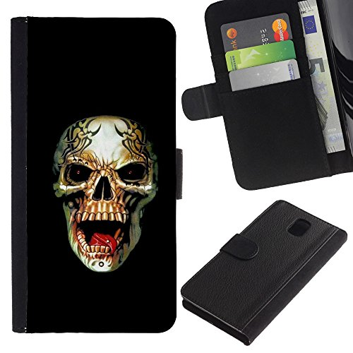 zcell-samsung-galaxy-note-3-iii-rogue-metal-heavy-rock-black-skull-wallet-cuir-pu-coverture-shell-ar