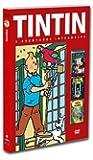 Tintin - 3 aventures - Vol. 7 : Les Bijoux de la Castafiore + Vol 714 pour Sidney + Tintin et les Picaros