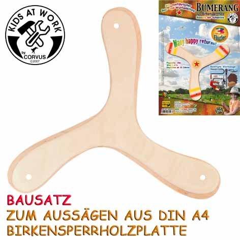 bumerang-3-flugler-corvus-bausatz-mit-schablone-aus-birkensperrholz-kids-at-work