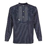 modAS   Fischerhemd