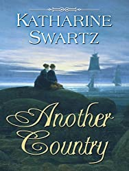 Another Country (Thorndike Clean Reads) by Katharine Swartz (2008-06-01)