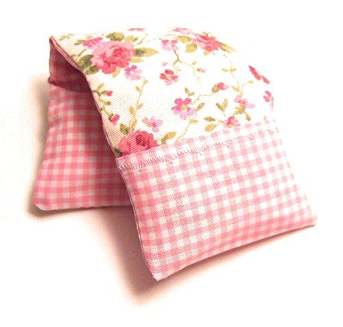 thermische-tasche-von-weizensamen-klein-hat-waschbarer-bezug-mit-einer-schonen-kombination-aus-rosa-