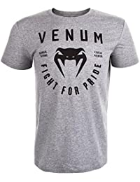 Venum Fight For Pride T-Shirt Homme
