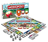 Monopoly: South Park Collector's Edition: Monopoly: South Park Collector's Edition