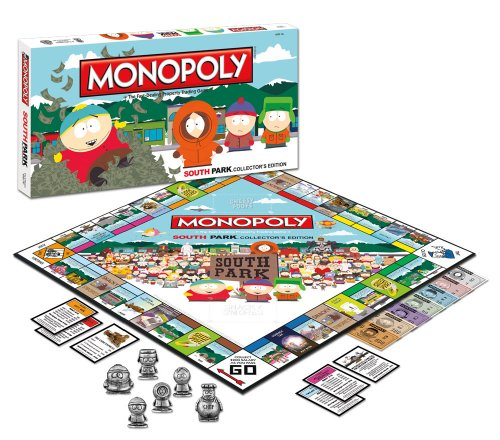 monopoly-south-park-collectors-edition-monopoly-south-park-collectors-edition