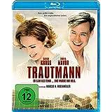Trautmann [Blu-ray]