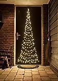 Fairybell Türhänger Weihnachtsbaum
