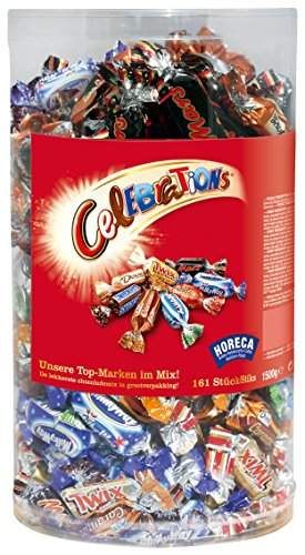 celebrations-box-1-confezione-1-x-15-kg