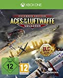 Aces of the Luftwaffe - Squadron Edition (XONE)