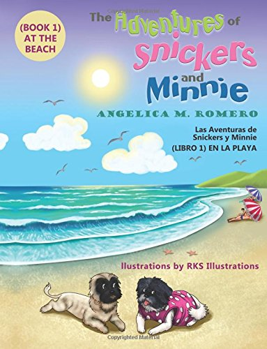 the-adventures-of-snickers-and-minnie-at-the-beach