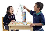 Melissa & Doug Junior Suspend Family Game (31 pcs)