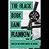 The Black Book (Inspector Rebus 5)