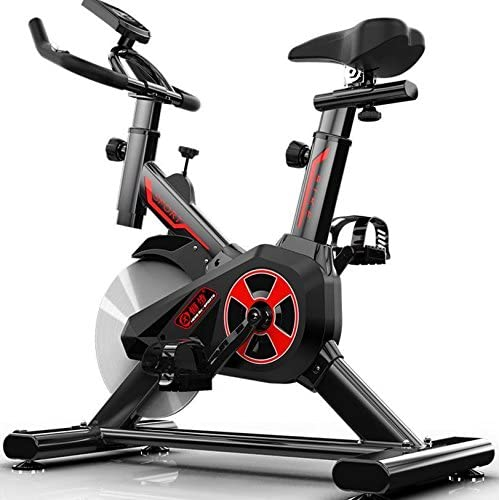 51nS66%2B7QkL. SS500  - Rowing Machines Rowing Machine,maximum user weight 150 Kg, foldable
