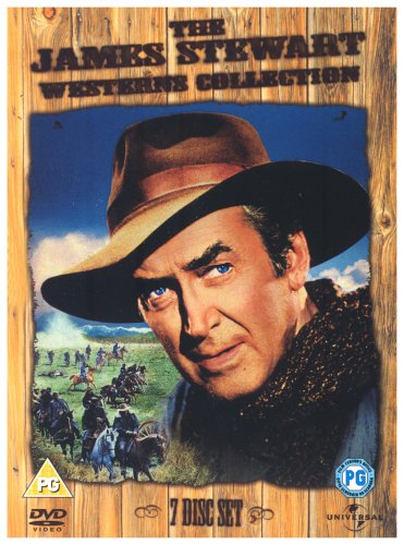 the-james-stewart-western-collection-7-disc-set-dvd