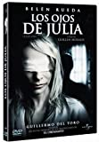 Julia's Eyes [Region Llu??s kostenlos online stream