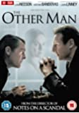 The Other Man [DVD] [2008]
