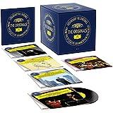 DG THE ORIGINALS: LEGENDARY RECORDINGS (50 CD BOX SET)