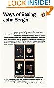 #4: Modern Classics Ways of Seeing (Penguin Modern Classics)
