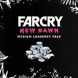 FAR CRY NEW DAWN: FAR CRY BOWMORE - CURRENCY PACK (MEDIUM)...
