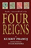 Four Reigns by Kukrit Pramoj (1998-12-01) bei Amazon kaufen