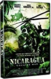 Nicaragua: Cocaine War
