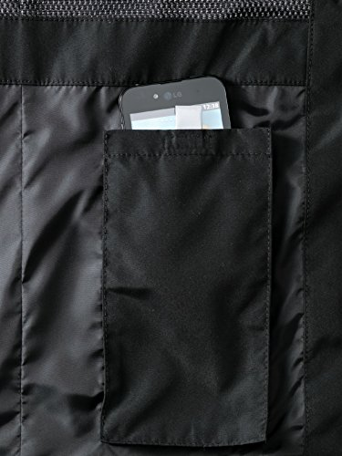 Walbusch Herren Jacke einfarbig in den Farben Beige, Schwarz Schwarz
