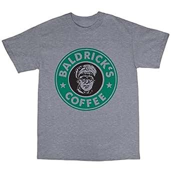 Baldrick Blackadder Inspired T-Shirt