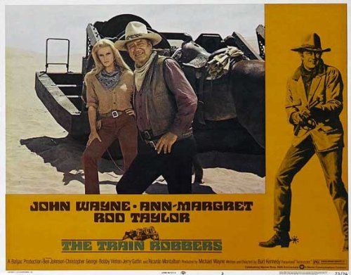 the-train-robbers-poster-movie-h-11-x-14-pollici-28-cm-x-36-cm-john-wayne-ann-margret-rod-taylor-ben