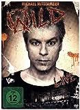 Wild, 1 DVD