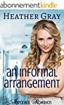 An Informal Arrangement (Informal Rom...