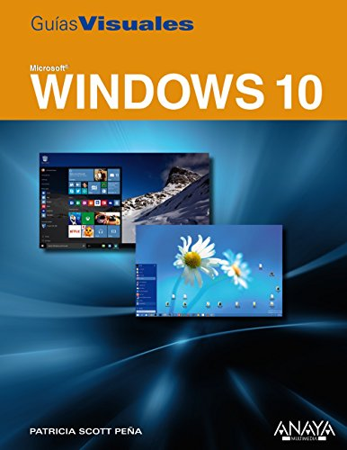 Windows 10 (Guías Visuales)