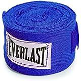 Everlast 4455 Hand Wraps 274.3 cm (108 Inches)