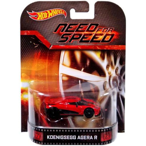 hot-wheels-hot-wheels-entertainment-vehicle-koenigsegg-agera-r-need-for-speed-die-cast-vehicle-by-ho