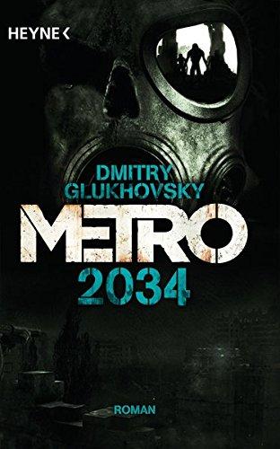 metro-2034-roman-metro-romane-band-2