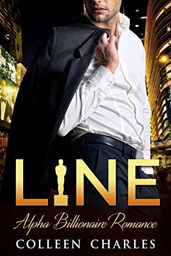 line-alpha-billionaire-romance
