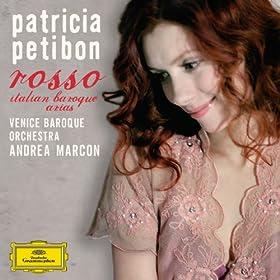 Rinaldo/Act 2 - ''Lascia Ch'io Pianga''