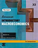Introductory Macroeconomics - 12: Educational Book